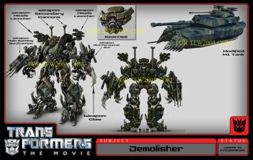 http://transformers1.my1.ru/_si/0/70554.jpg